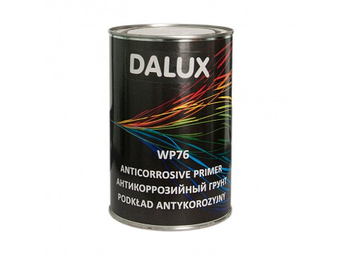 Dalux Anticor Primer 1l