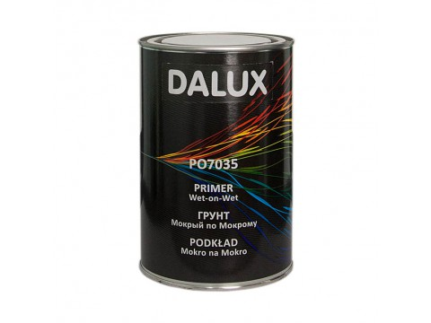 Dalux Wet-on-Wet Primer 1l