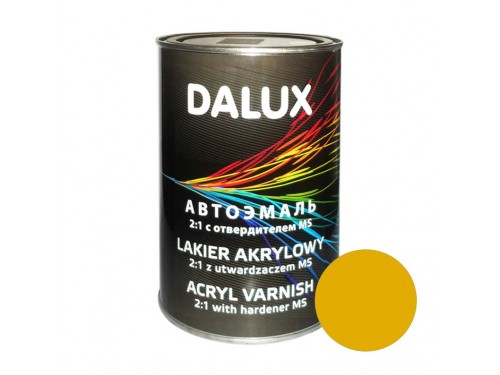 Dalux RAL 1032 1л