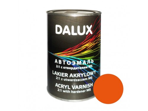 Dalux RAL 2004 1л