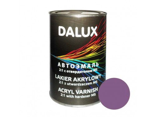 Dalux RAL 4001 1л