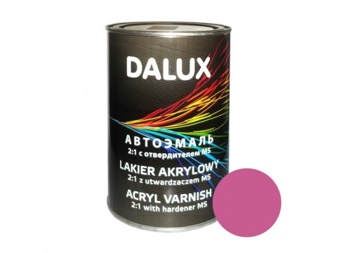 Dalux RAL 4003 1л