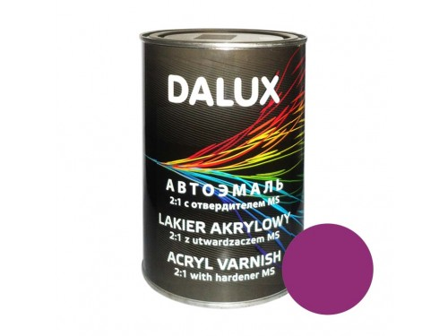 Dalux RAL 4006 1л
