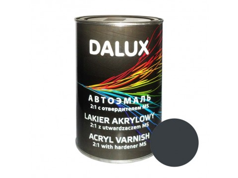 Dalux RAL 7016 1л